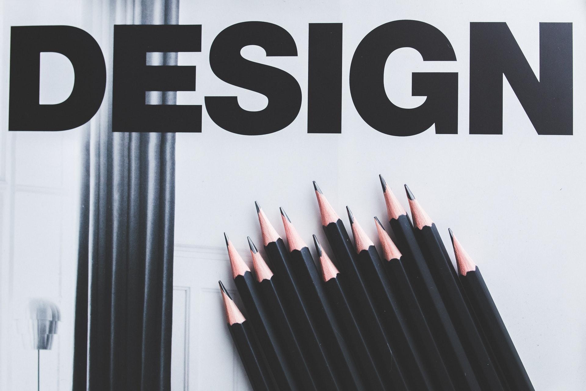 promo video, Social Media Marketing, Brand design, graphic design